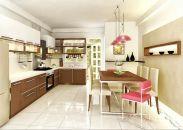 Mẫu phòng bếp 01