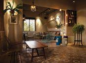 Mẫu bar-cafe 09