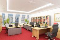 Mẫu văn phòng 01