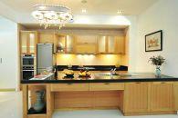 Mẫu phòng bếp 05