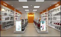 Mẫu showroom 03