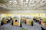 Mẫu văn phòng 06