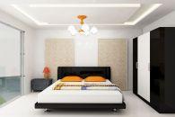 Mẫu phòng ngủ 05