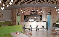 Mẫu bar-cafe 06