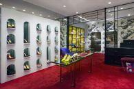 Mẫu showroom 05