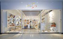 Mẫu showroom 06